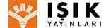 ISIK1i