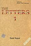 letters1.jpg