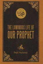 luminious prophet