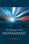 messengerofgodmuhammed