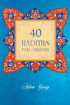 40 hadith child