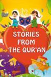 StoriesFromTheQuranTimas