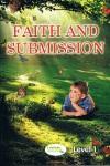 Faith and Submistion Yr1
