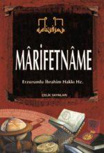 Marifetname-Samua-Kagit---Sert-Kapak-1452014-234249-702