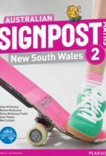 australian-signpost-maths-nsw-student-book-2-9781486000104-7515-1372919593b