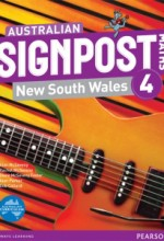 australian-signpost-maths-nsw-student-book-4-9781486000180-7517-1372919940b