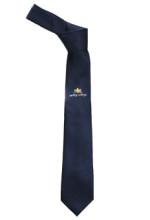 tie blue BHS