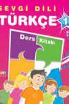 Sevgi_Dili_Turkce_DersKitabi_1_Kapak
