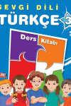 Sevgi_Dili_Turkce_DersKitabi_3_Kapak