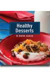 healthy desert