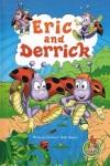 eric and derrick