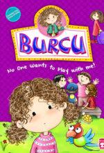 Burcu-No-one-want-to-play
