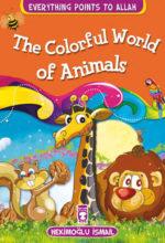 PtA-World-of-Animals