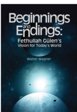 beginnin-and-endings