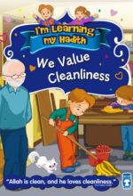 hadis-clean