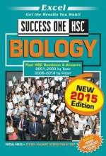 excel-success-one-hsc-biology