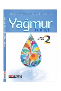yagmur_ders_2_2016_12_25_14_37_41