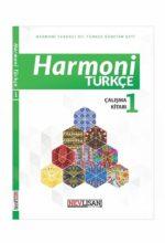harmoni1