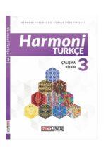 harmoni_calisma_3_2016_12_25_13_58_00