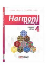 harmoni_calisma_4_2016_12_25_13_59_26